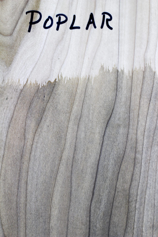 Driftwood Weathering Wood Finish For An Easy Diy Driftwood