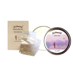 Driftwood Liming Wax Bundle