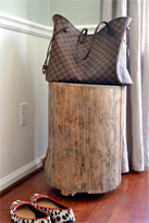Driftwood Weathered Wood Finish Product Reviews by Jae Vinson