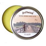 Driftwood Beeswax