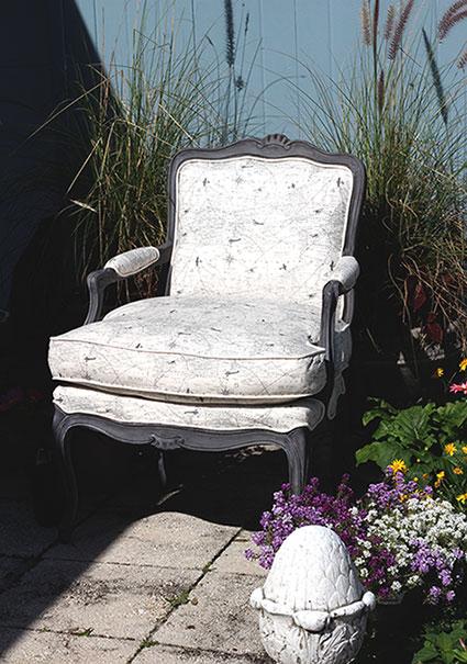 Driftwood-Berege-Chair