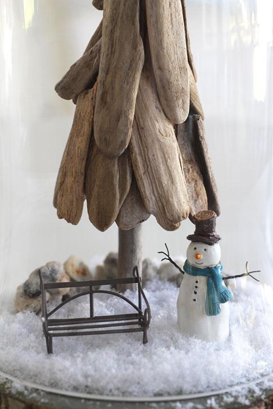 Driftwood-Christmas-Tree