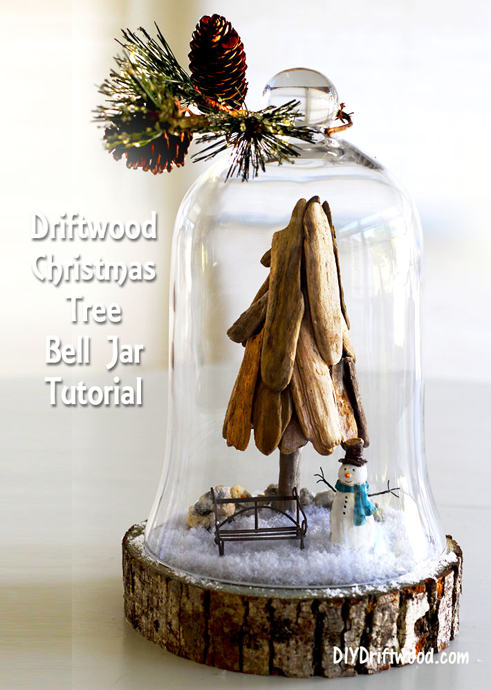 Driftwood-Christmas-Tree