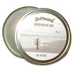 Driftwood Weathering Wax