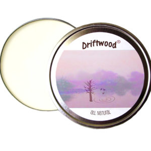 Driftwood Liming Wax