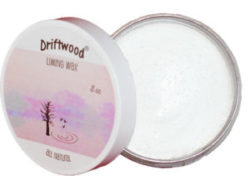 New Driftwood Liming Wax