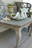 Driftwood Weathered Wood Finish Product Reviews