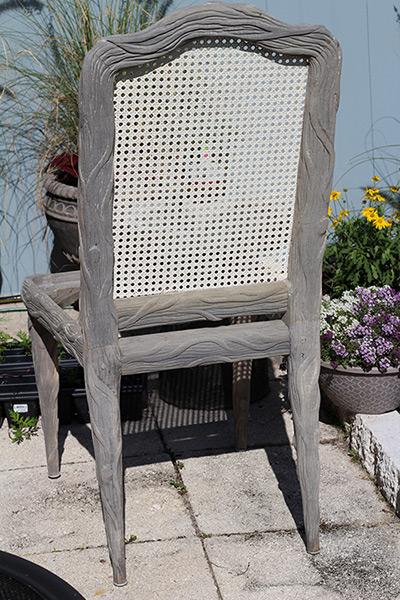 chair-5
