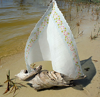 driftwood-sailboat-6b