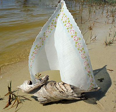 driftwood-sailboat-6b