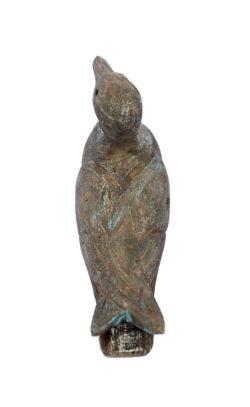 driftwood-seagull