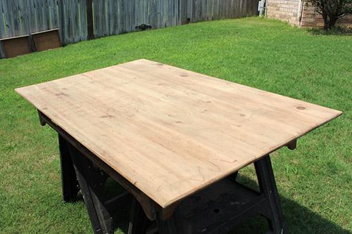 driftwood_stain_desk_timeless_paper10